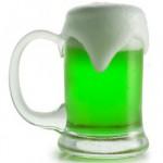 Green-Beer-275x300