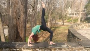 Yoga blog CC pic Spring 2016
