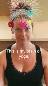 my-brain-on-yoga-text-fb