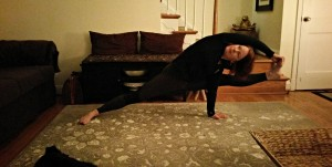 fall-on-my-asana-4